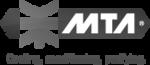 MTA Spa