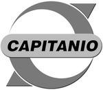 Capitanio Airpumps Srl